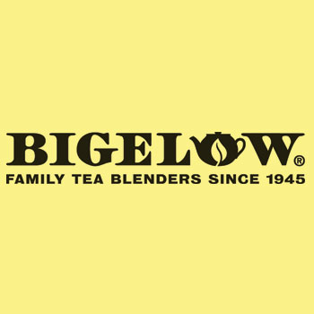 Bigelow tea tyler mountain water charleston wv