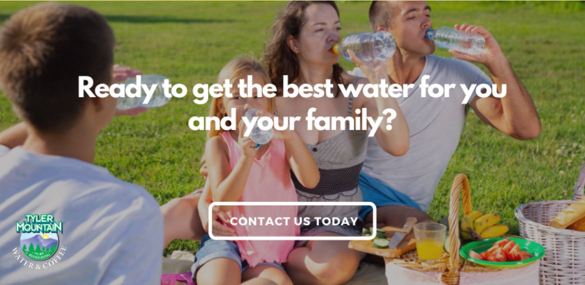CTA Filtered Water IMG