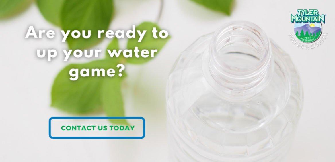 CTA bottled water IMG