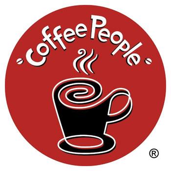 CoffeePeopleLogo