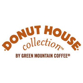 DonutHouseLogo