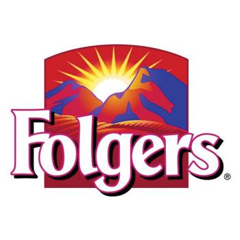 FolgersLogo