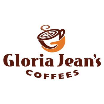 GloriaJeansLogo