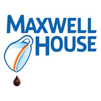MaxwellHouseLogo