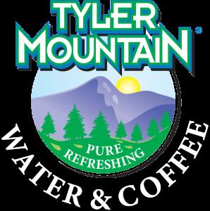Tyler Mountain Water and Coffee Charleston Louisville
