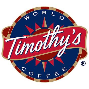 TimothysLogo