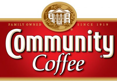 community coffee charleston WV Louisville KY Tyler Mountain Water Coffee