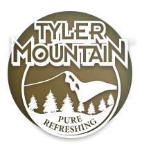 Tyler Mountain Water History