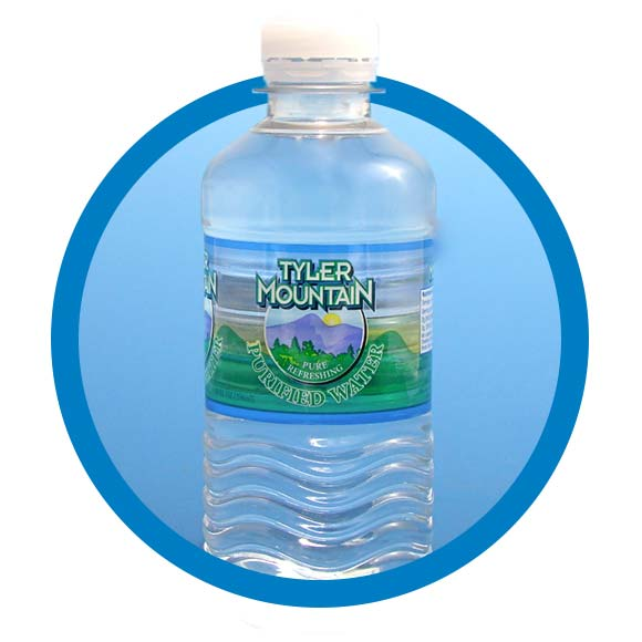 water-.10ozPurified