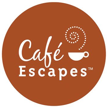 CafeEscapesLogo