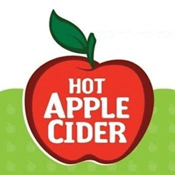 HotAppleCiderLogo