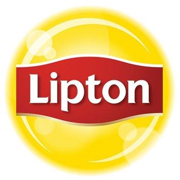 LiptonLogo