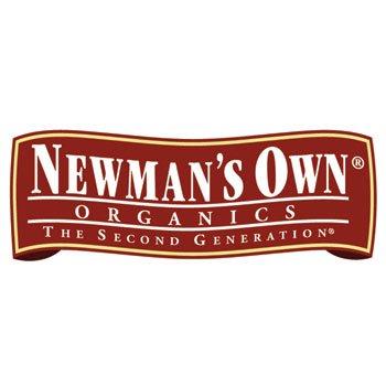 NewmansOwnLogo