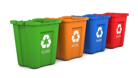 Recycling-bins.jpg.653x0_q80_crop-smart