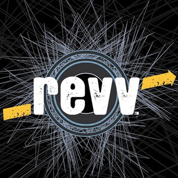 RevvLogo