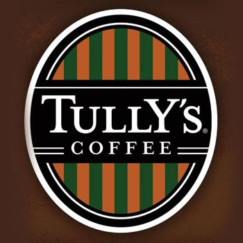 TullysLogo