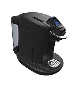 AquaCafe AquaBrewer