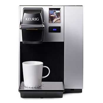 Keurig B150 Single Cup Brewer