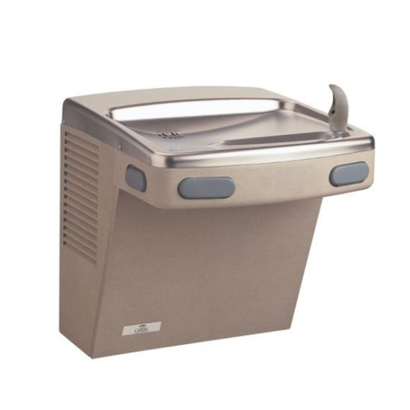 Water Fountains For Commercial Applications
