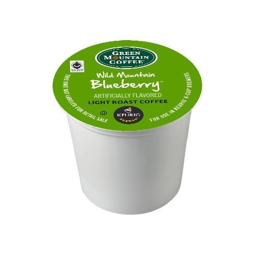 green-mountain-wild-mountain-blueberry-k-cup-portion-pack-for-keurig_13606_500