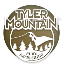 Tyler Mountain Water History