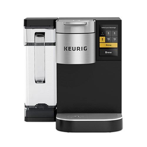 Keurig B300 Single Cup Brewer