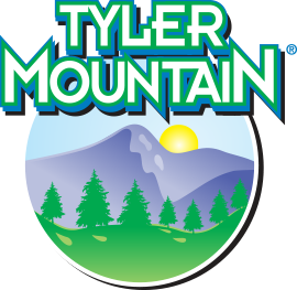 Tyler Mountain Water