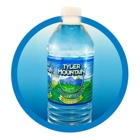 water-.5LiterSpring