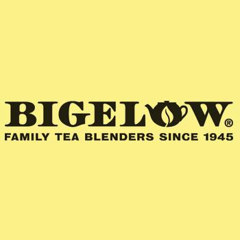 Bigelow tea tyler mountain water charleston wv