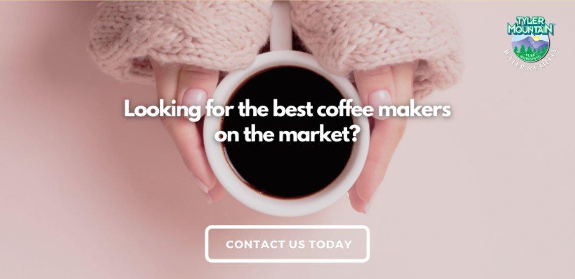 CTA best coffee