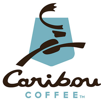 CaribouCoffeeLogo