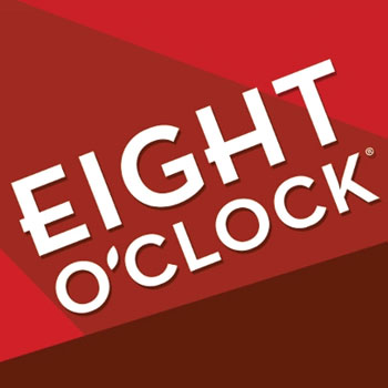 EightOclockLogo