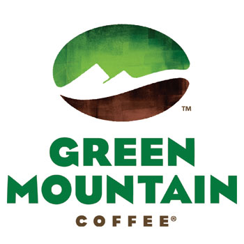 GreenMountainCoffeeLogo