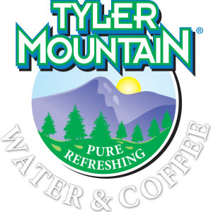 Tyler Mountain Water and Coffee Charleston Louisville