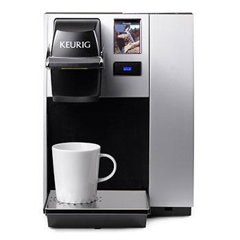 Keurig K-150 Single Cup Commercial Brewer