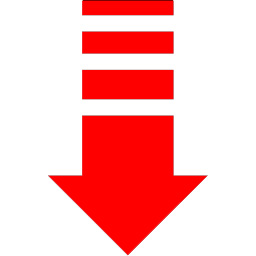 red arrow 2